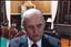 EPM inicia novo curso de especialização em Direito Penal