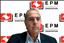EPM inicia nova especialização em Métodos Alternativos de Solução de Conflitos