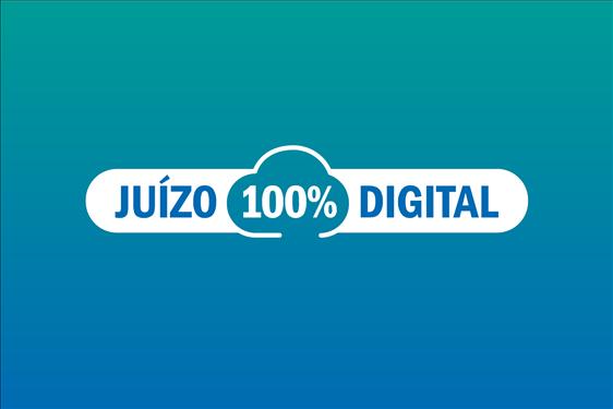 "Comarcas de Atibaia e Porto Feliz passam a integrar ""Juízo 100% Digital"""