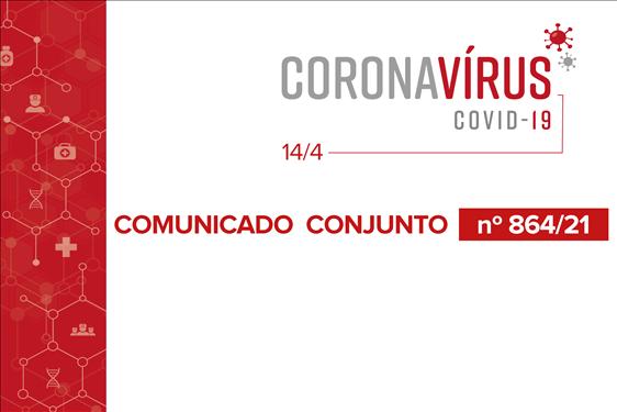 Suspensos os prazos de processos digitais nas comarcas de Guará, Juquiá e Registro