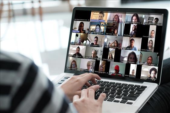 Museu da Justiça alcança número recorde de participantes em visitas telepresenciais