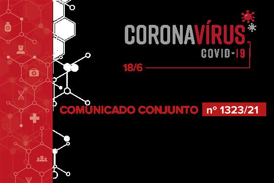 Comunicado suspende prazos de processos físicos e digitais em comarcas do interior