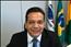 Experiências em conciliação, mediação e arbitragem são compartilhadas no '1º Seminário Brasil e Argentina de Métodos Participativos de Solução de Conflitos'