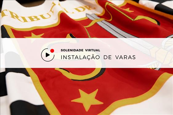 TJSP instala 3ª Vara do Juizado Especial Cível e UPJ em Campinas
