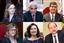 Um século de concursos para ingresso na Magistratura em São Paulo