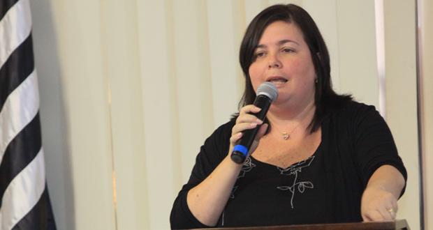 TJSP realiza seminário na Semana Estadual da Adoção
