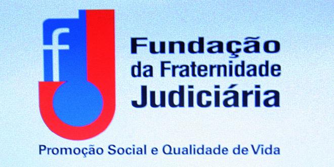 Fundação Fraternidade Judiciária – uma mola no fundo do poço  impulsionada por magistrados