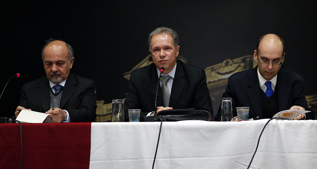TJSP lança cartilha sobre Política de Atenção à Gestante