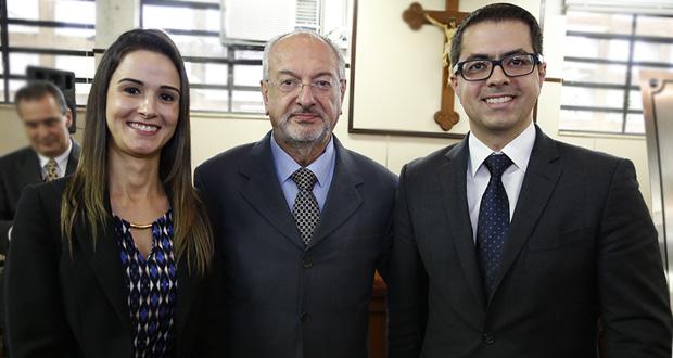 TJSP instala 2ª Vara da Comarca de São Pedro