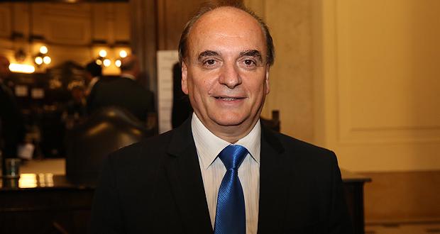 Paulo Dimas Mascaretti é eleito presidente do TJSP. Cargos de cúpula também são definidos