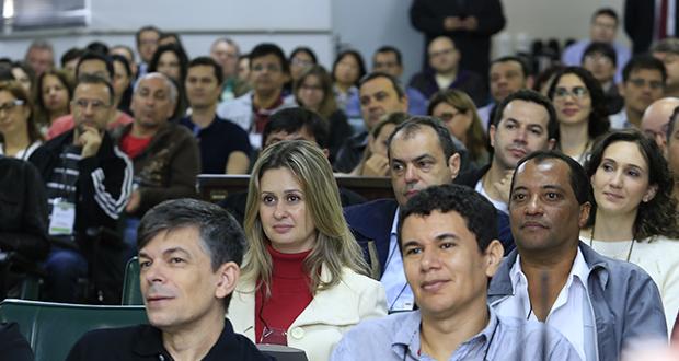 'Justiça Bandeirante' chega à região de Presidente Prudente