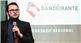 TJSP realiza novo workshop do projeto 'Justiça Bandeirante'