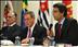 13/02/09: EPM promove 2º curso de Direito de Família e Sucessões
