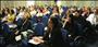 EPM transmite curso de atualização sobre a Reforma Ortográfica da Língua Portuguesa