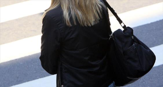 a047be5f063 A 9ª Câmara de Direito Privado do Tribunal de Justiça de São Paulo decidiu  que as bolsas da companhia francesa Hermès são criações artísticas  originais e
