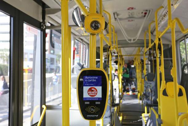 TJSP mantém suspensão de reajuste de tarifas de transporte