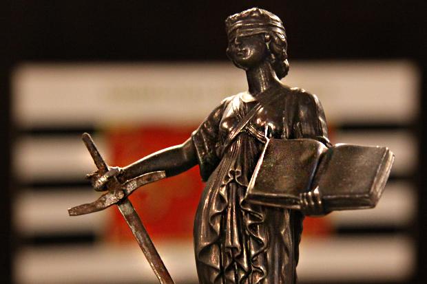 Empresário é condenado por sonegação fiscal