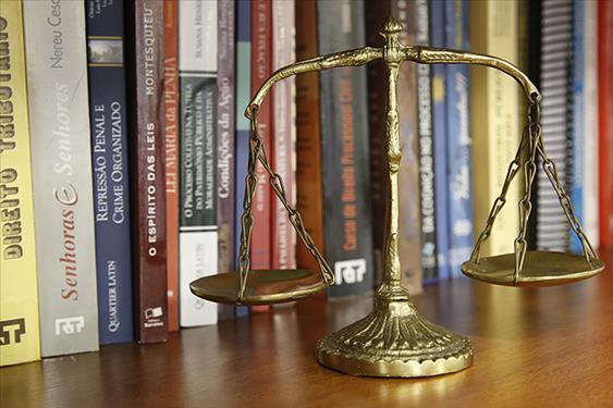 Estado deverá indenizar por atendimento tardio a vítima de mordida de cobra