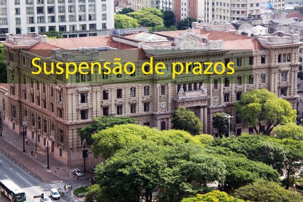 Expediente encerra às 16 horas na Região Metropolitana de São Paulo
