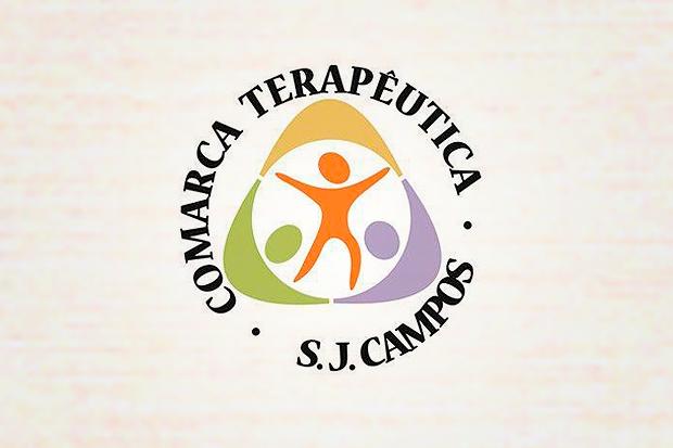 Projeto Comarca Terapêutica – São José dos Campos realiza mais uma audiência