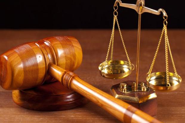 Casal é condenado por traficar no vão livre do MASP