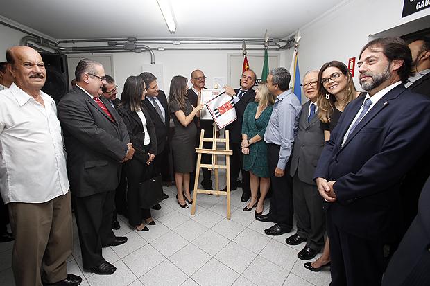 Itupeva recebe Cejusc, JEC e Setor de Execuções Fiscais