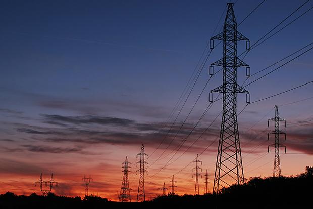 Morte por descarga elétrica gera dever de indenizar