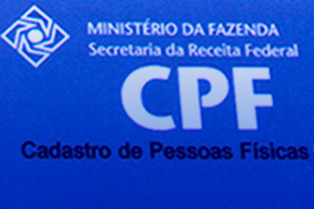 CGJ firma parceria com Receita Federal para tirar CPF de crianças e adolescentes abrigados