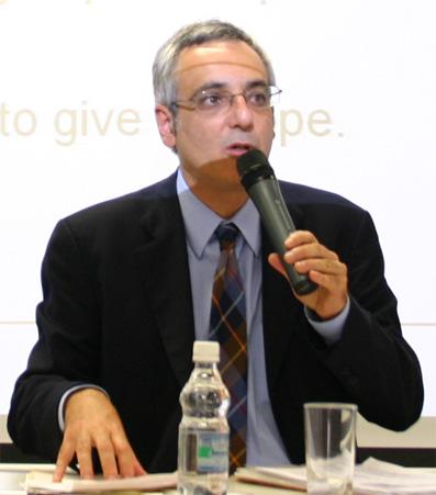"""EPM promove o Colóquio Internacional Brasil – Canadá """"Justiça Restaurativa: Práticas do Norte e do Sul"""""""