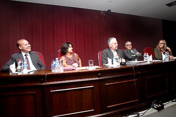 Atuação do Nupemec busca difundir utilização dos métodos consensuais de solução de conflitos