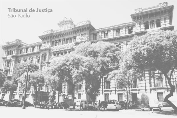 CGJ realiza correição em Jaboticabal e região
