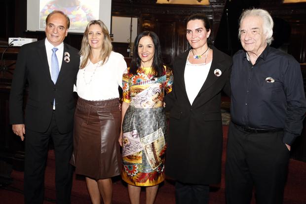 Campanha do Agasalho 2017 recebe apoio do TJSP