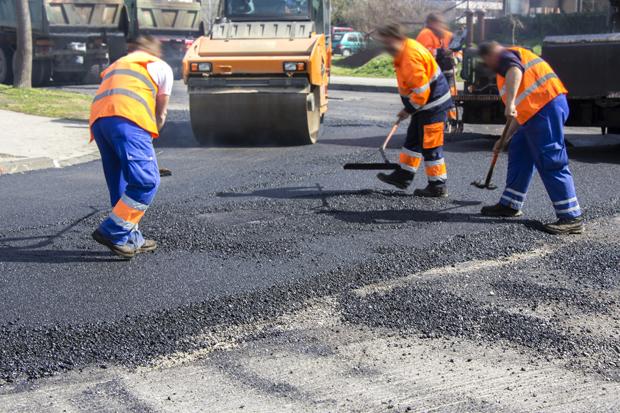 TJSP condena concessionária e Municipalidade de Presidente Venceslau a indenizar por alagamento em imóvel