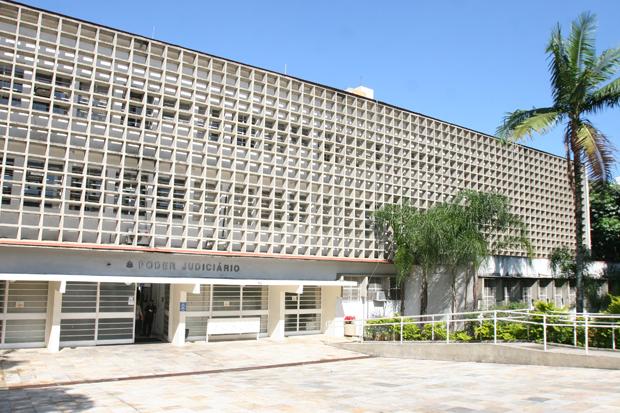 Tribunal do Júri condena acusado de homicídio em Guarulhos