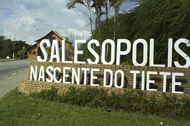 OE julga inconstitucional artigo de lei sobre salário de agentes políticos de Salesópolis