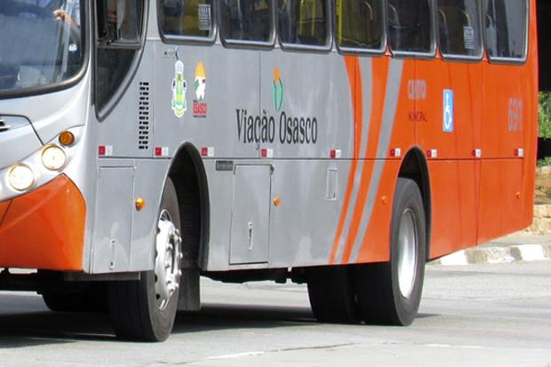 TJSP suspende aumento de tarifa de ônibus em Osasco