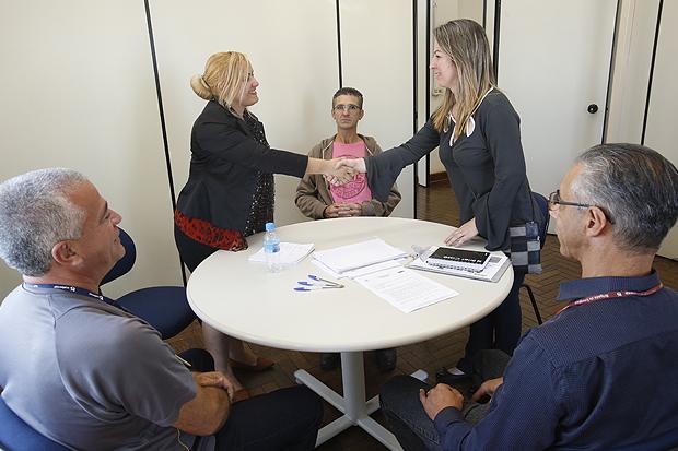 TJSP e Sabesp promovem mutirão para regularizar imóveis não conectados à rede de esgoto