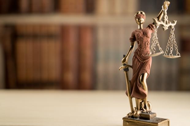Júri condena acusado de matar criança em Conchal