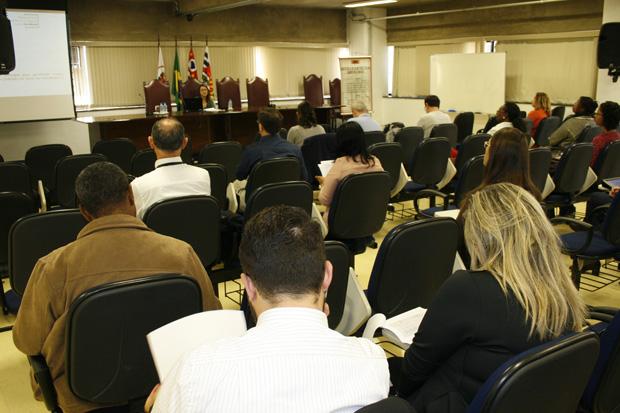 EJUS finaliza curso de Direito Tributário