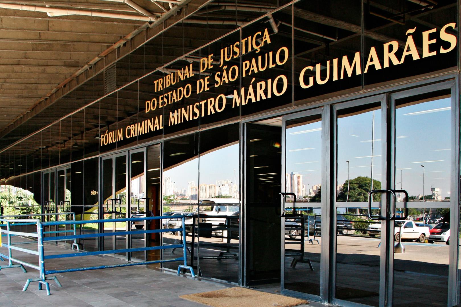 PM acusado de matar secretário municipal do Guarujá é absolvido