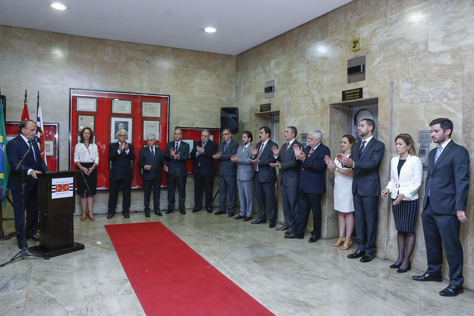 São Paulo recebe mais dois juizados da Fazenda Pública