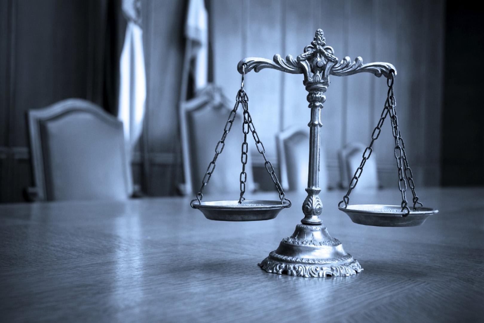 TJSP julga prejudicado recurso contra prisão domiciliar de Roger Abdelmassih