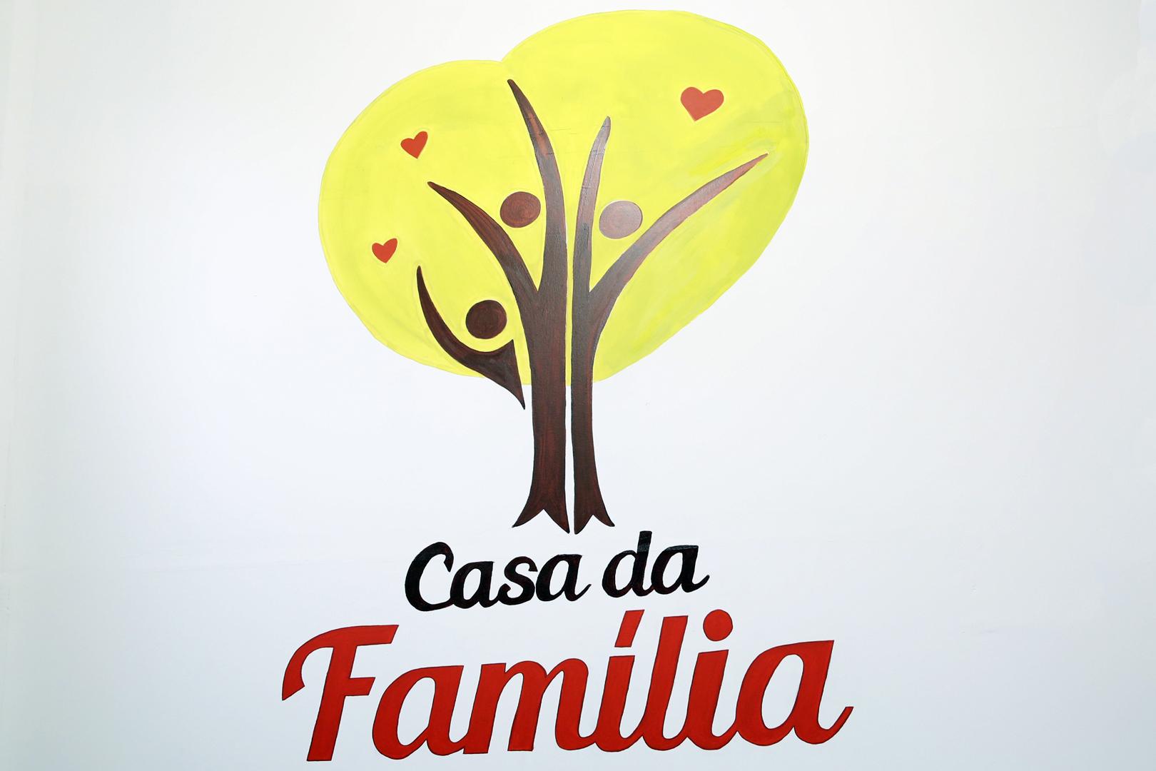 Comarca de São Vicente promove curso e palestras sobre 'Constelação Familiar'