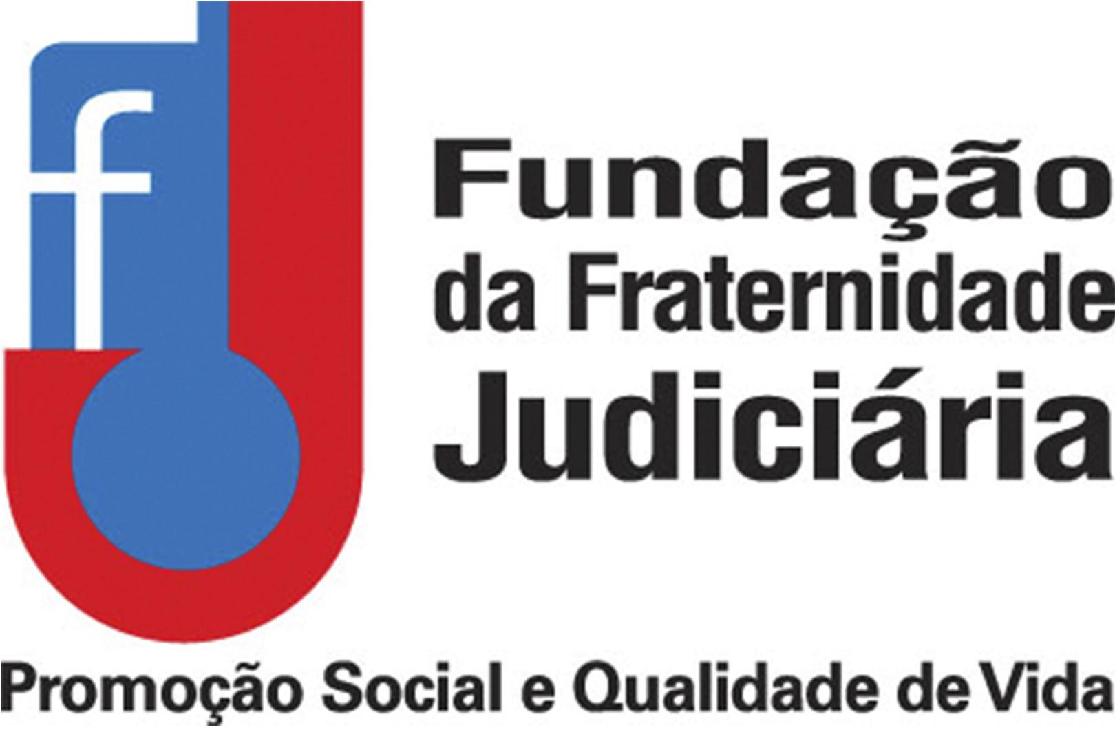 Conheça o trabalho da Fundação da Fraternidade Judiciária