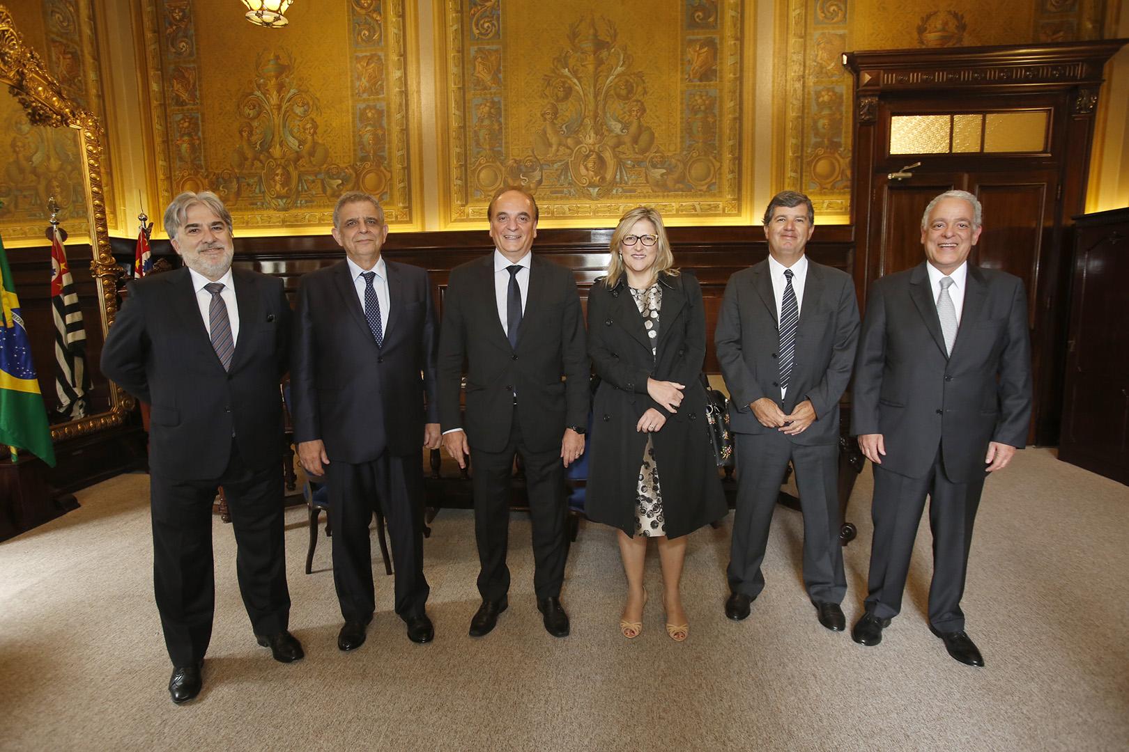 EPM cria serviço para esclarecimento de dúvidas de juízes substitutos
