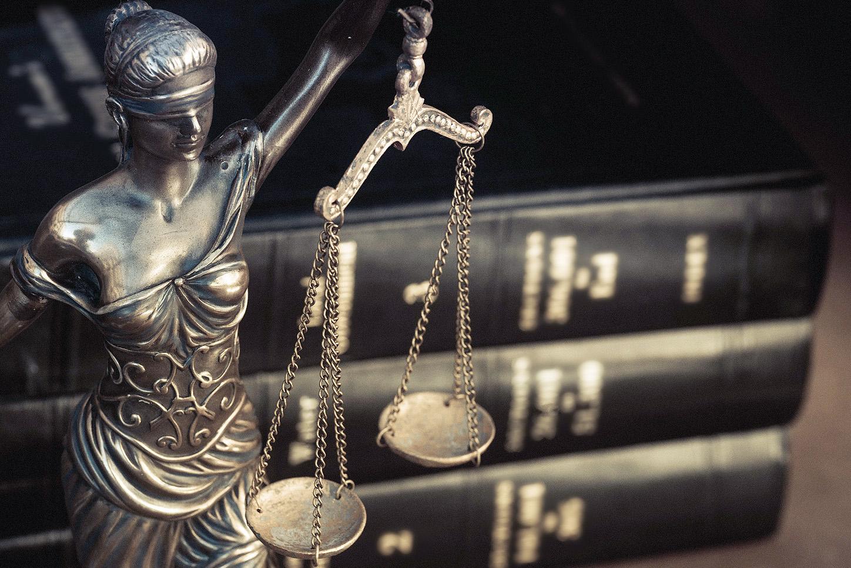Estado deverá pagar indenização e pensão a filho de homem morto por engano em ação policial