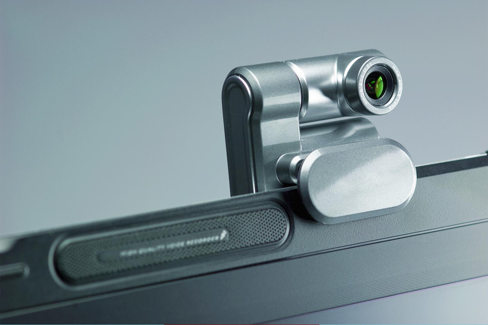 Videoconferência é utilizada em processo do Órgão Especial