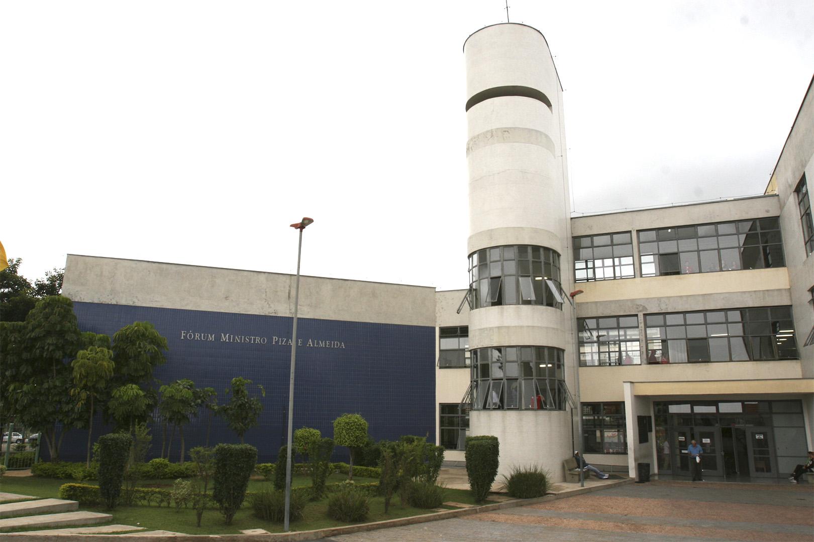 Vara da Fazenda de Sorocaba adota medidas de racionalização e modernização