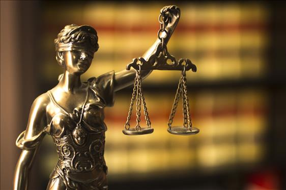 Mantido júri realizado em Mauá que condenou homem a 21 anos de prisão por homicídio qualificado