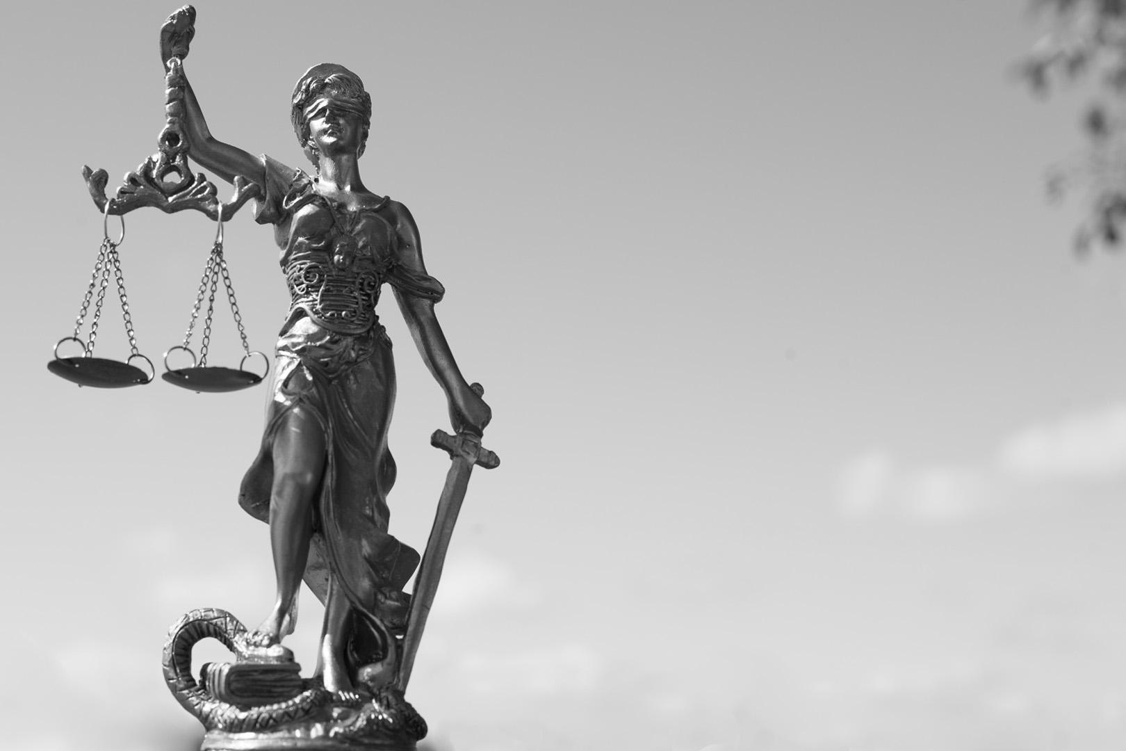 Condenados por matar aposentado e criança de cinco anos têm pena aumentada